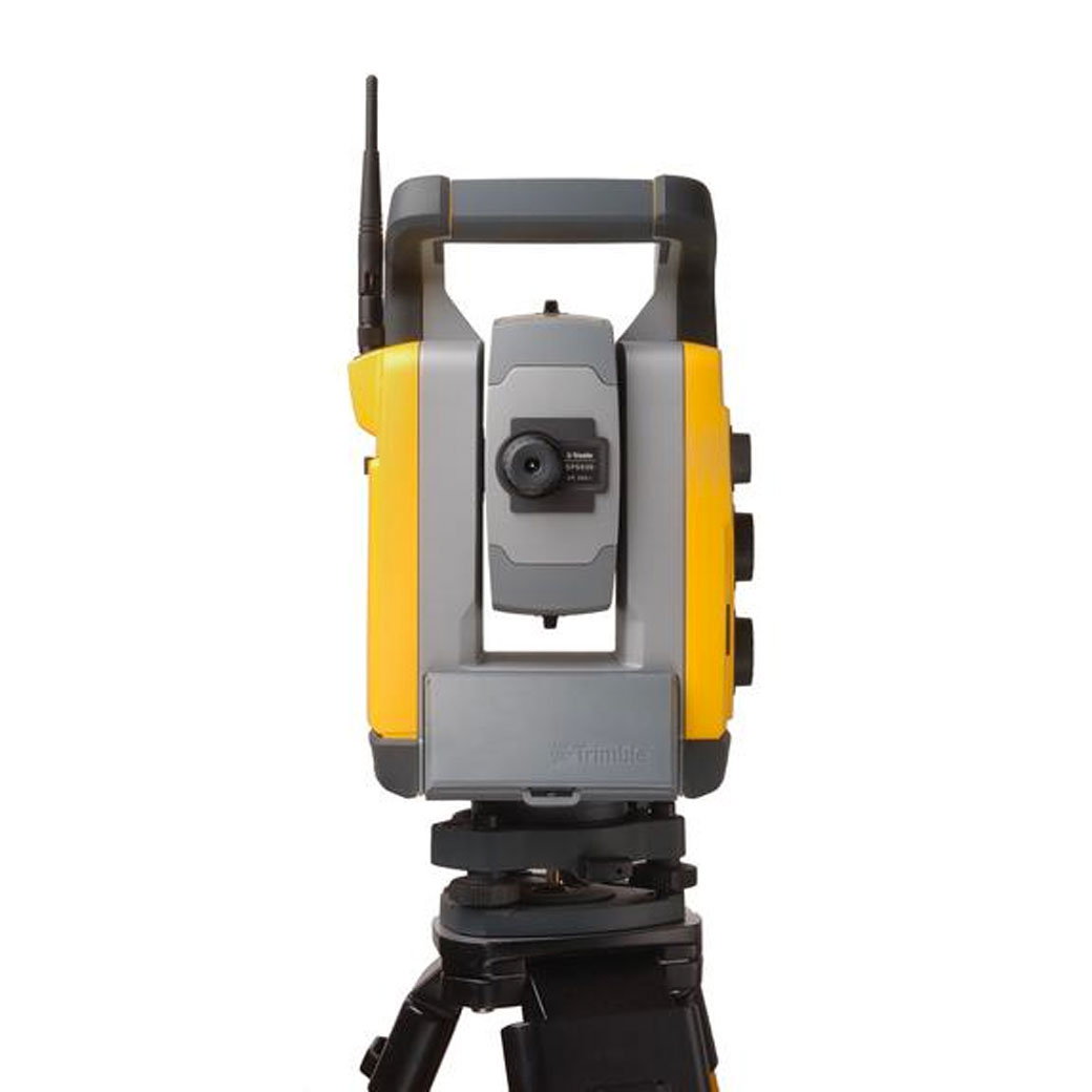 Universal Total Station UTS